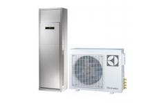 Колонный кондиционер Electrolux EACF-60G/N3_16Y