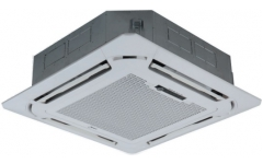 Внутренний блок MIDEA MI-140Q4/N1-E